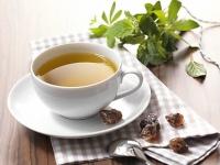 Miele  CM 6360 MilkPerfection  Obsidian černá Bronzová PearlFinish  - Bylinkový čaj