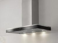 Miele  PUR 98 W  - Vysoce kvalitní a výkonný ventilátor