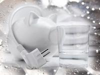 Energetická účinnost
