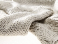 Miele  WDB020 Eco  Lotosově bílá  - Vlna