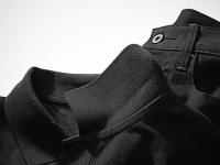 Tmavé prádlo