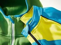 Sportovní prádlo
