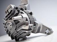 ProfiEco motor*