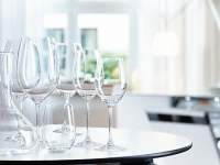Perfect GlassCare*