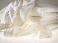 Bavlna - hygiena